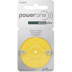 Varta Power One 10 ACCU plus