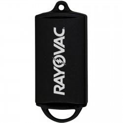 Rayovac Aufbewahrungsbox