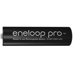 Panasonic Eneloop Pro R6 AA...